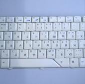 K0201 клавиатура 9j.n5982.e0r