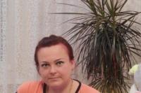 фото из альбома Ирины Лазаренко №5