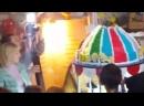 Видеозаписи Кондитерская Bisquit room ТОРТЫ НА ЗАКАЗ ВКон-2