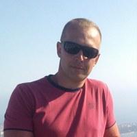 АлександрТрещенко