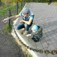 ИванКорж
