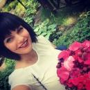 Анастасия Резнева, 34 года, Россия