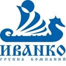 Персональный фотоальбом Александра Иванко