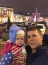 Томин Артем | Санкт-Петербург | 45