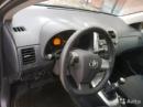 Toyota Corolla, 2012. 635.000 руб.   Марка: Toyota  Модель: Corolla  Год выпуска: 2012  Пробег: 6150