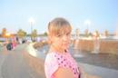 Личный фотоальбом Натальи Михайловой