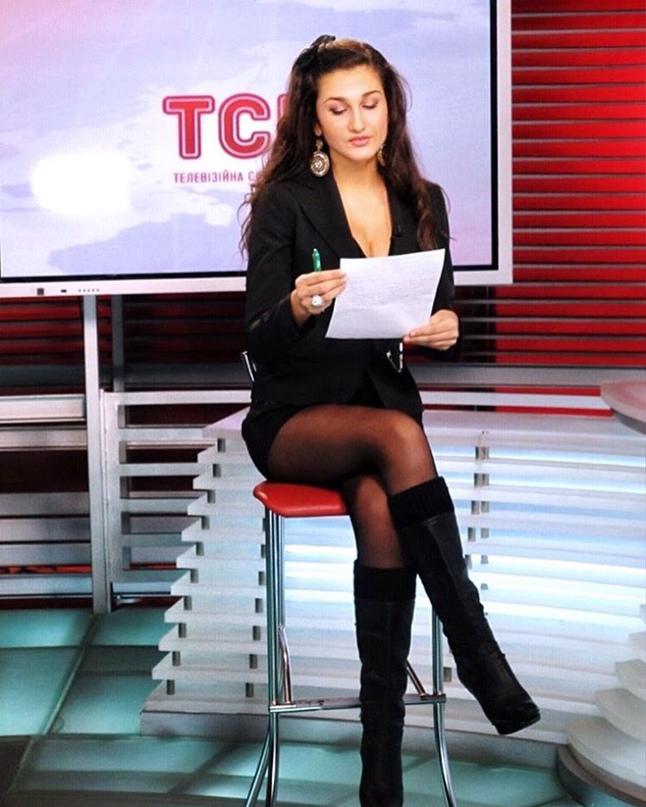 Карина гейдарова фото веб девушка модель тв
