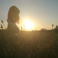 Фотография профиля Елизаветы Шпаковатой ВКонтакте