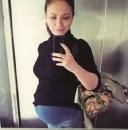 Личный фотоальбом Светланы Шевелёвы
