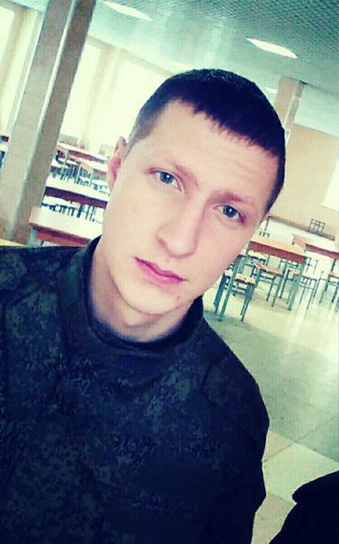 Захар Мирный, 26 лет, Лосино-Петровский, Россия