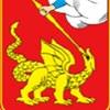 Администрация городского округа Егорьевск