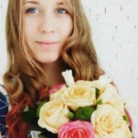ДаринаВитальевна