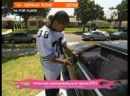 Тачку на прокачку на русском языке / Pimp My Ride Season 2 Rons Cadillac Eldorado 1984