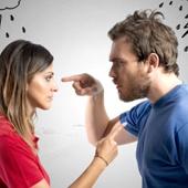 Семейные споры. Развод. Алименты.