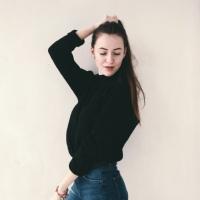 Екатерина Конькова фото №10
