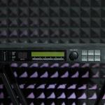 Yamaha SPX 990 Multi-Effect Processor Процессор эффектов