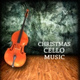 Christmas Cello Music Orchestra - Mozart Sonata K331 Mozart Classical Music