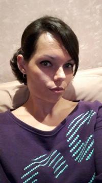 Елена Андреева фото №43
