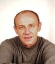 Личный фотоальбом Александра Белоглинцева