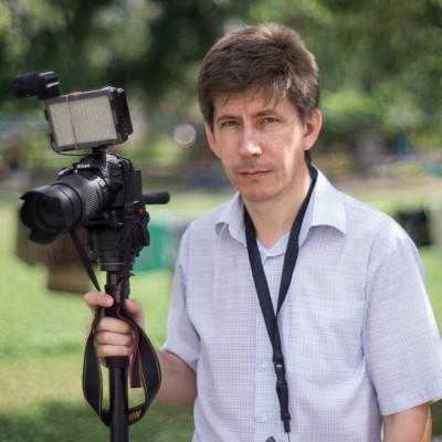 Фриланс видеооператор москва пассивный заработок удаленная работа