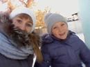Персональный фотоальбом Dasha Kosenko