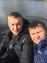 Томин Артем | Санкт-Петербург | 36
