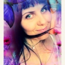 Алёна Сабурова, 36 лет, Санкт-Петербург, Россия
