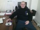 Личный фотоальбом Эдуарда Валиахметова