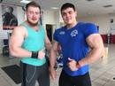 Антон Дубских, 30 лет, Россия