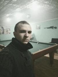 Дмитрий Гречихин фото №27