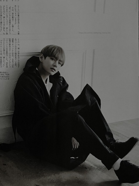 Ксения Паршина, 21 год, Kawasaki, Япония