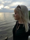 Квахненко Наталья | Овидиополь | 24
