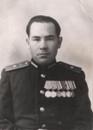 Митрофанов Виктор | Москва | 8