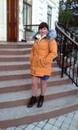 Виктория Исарева, 34 года, Измаил, Украина