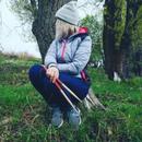 Фотоальбом Ананы Ткаченко