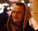 Личный фотоальбом Лёхи Бегунова