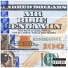 Peewee Longway feat. Young Dolph - Guess What