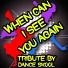 Dance Skool - When Can I See You Again