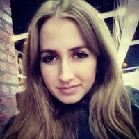 Тарасенко Юля