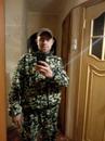 Сергуня Волынец, 33 года, Зеленогорск, Россия