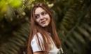 Григорьева Алина | Москва | 21