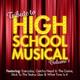 High School Musical Band - I Don't Dance
