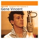 Gene Vincent - Hold Me, Hug Me, Rock Me