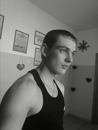 Личный фотоальбом Евгения Батни