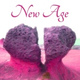 New Age Video Games - New Age