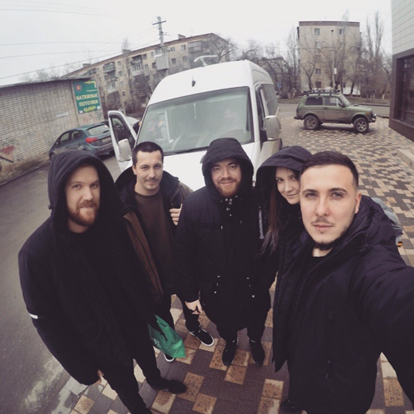Виталий Евсеев -  #7