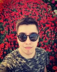 Айдар галиев работа в москве на лето для девушки