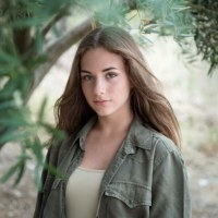 Личная фотография Daria Gusarova