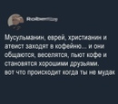 Змиренков Данил   Санкт-Петербург   0