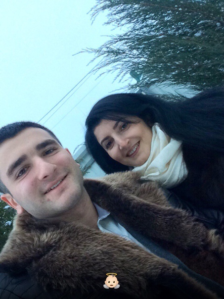 Мгер Хачатрян (mger777)